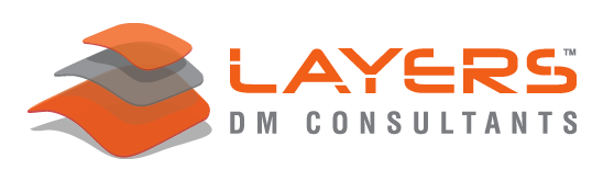 LayersDM Consultants - WordPress Design, Strategic Marketing, Branding